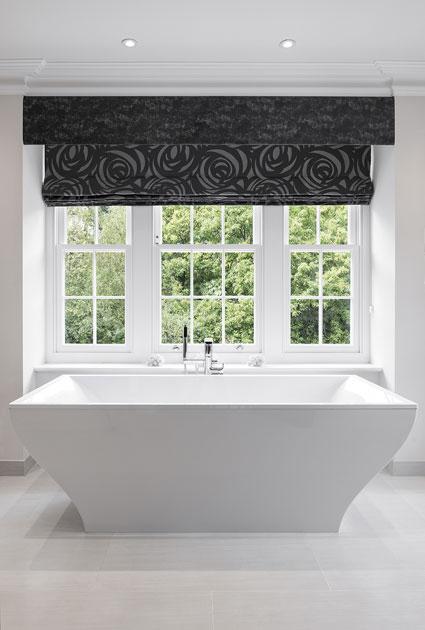Stunning First Class Development – Bath 1
