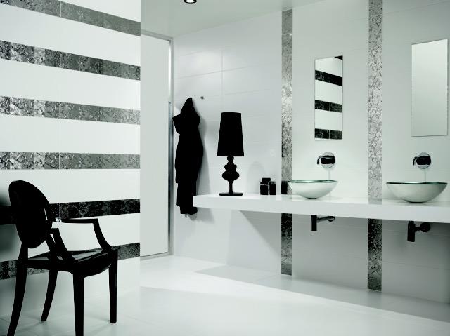 Vanity Basins
