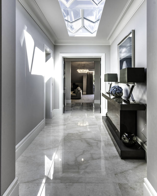hall-penthouse