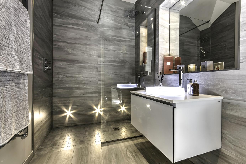 penthouse-en-suite-3