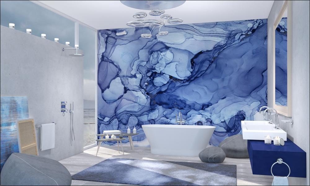 YHG Paris 1COLL_Sanitaire_O Bleu
