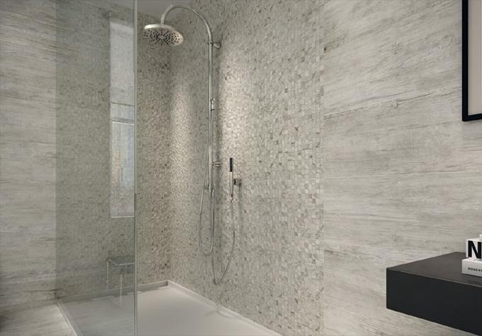 Decor Tiles For Bathrooms