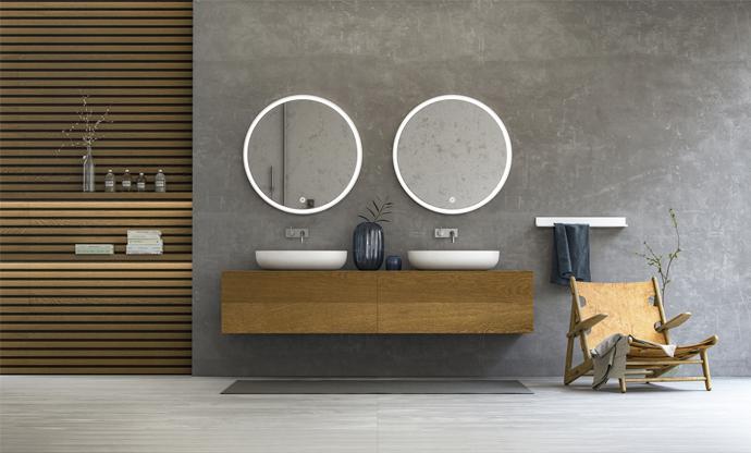interior design knowledge