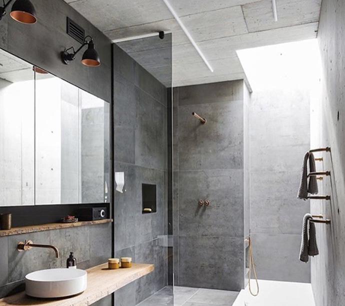 Bespoke Bathroom Design Marlow