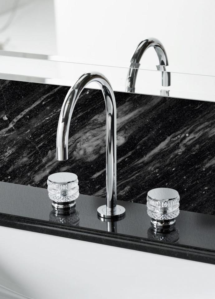 Luxury High End Bathroom Design In Gerrards Cross