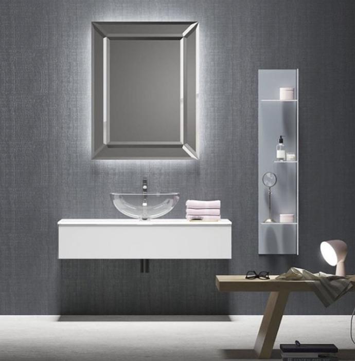 luxury bathroom design ascot