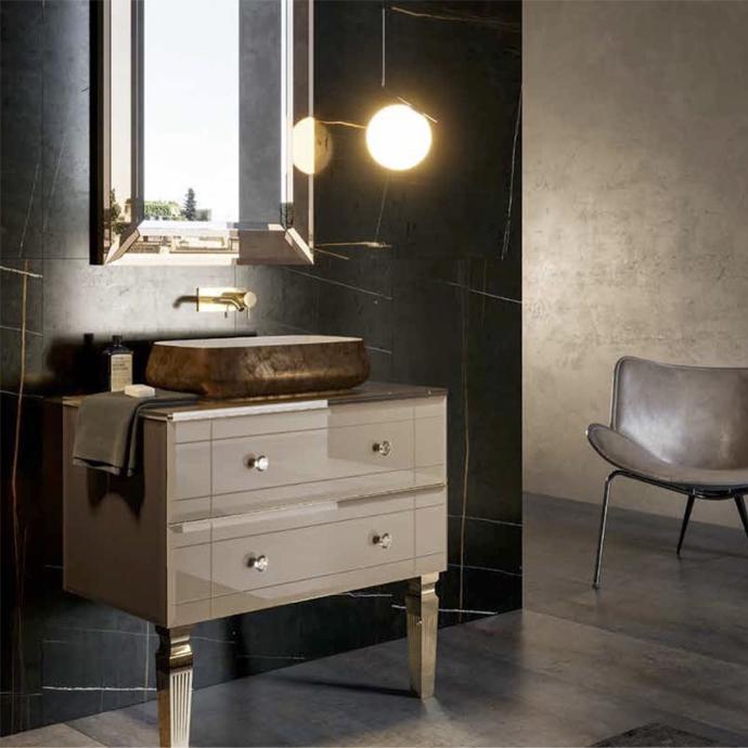 Luxury Bathroom Design Weybridge Surrey